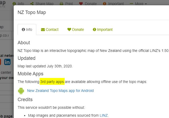 2020-09-09 10_27_05-New Zealand Topographic Map - NZ Topo Map